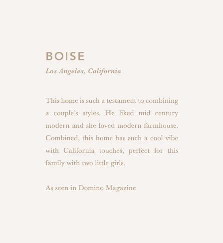15-EllenGodfreyDesign-BoiseHome.jpg