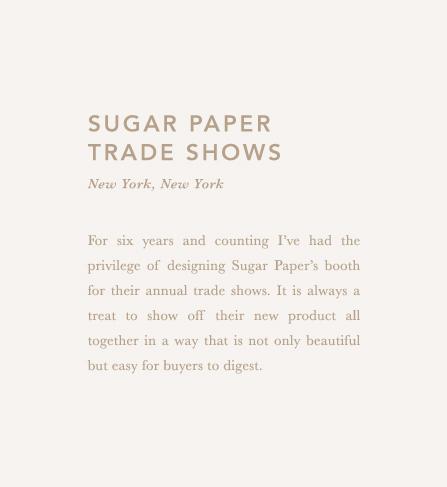 25-EllenGodfreyDesign-SugarPaperBooth.jpg