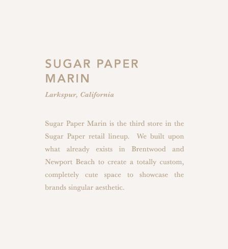 0-EllenGodfreyDesign-SugarPaperMarin.png