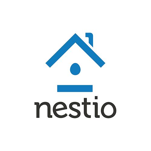 Nestio-Logo.png