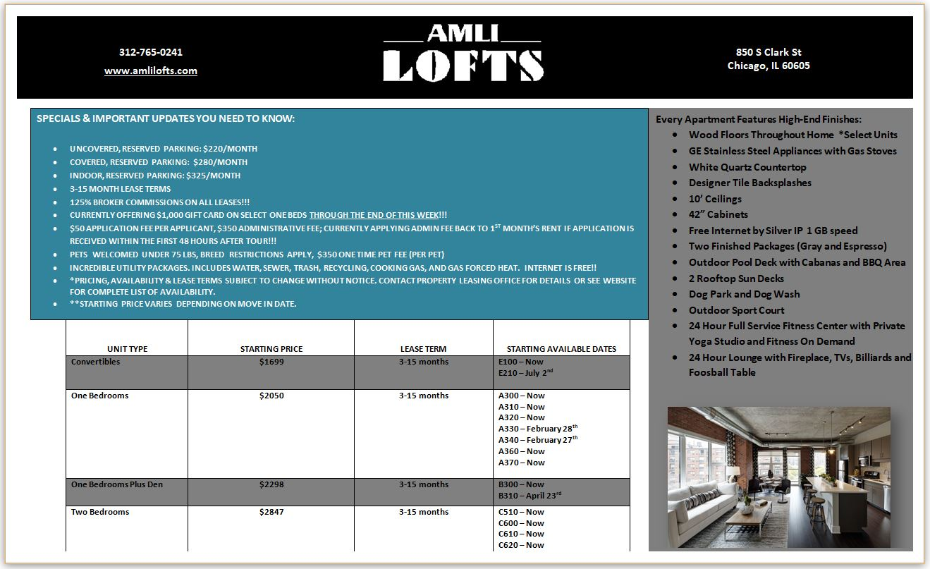 AMLI Lofts Hot Sheet 02.18.2019.JPG