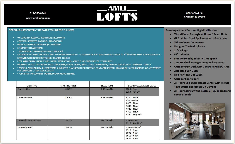 AMLI Lofts Hot Sheet 03.04.2019.JPG