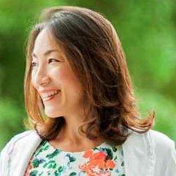 Emi Takemura Miller
