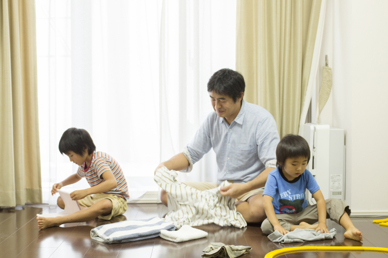 JapanTimes.jpg