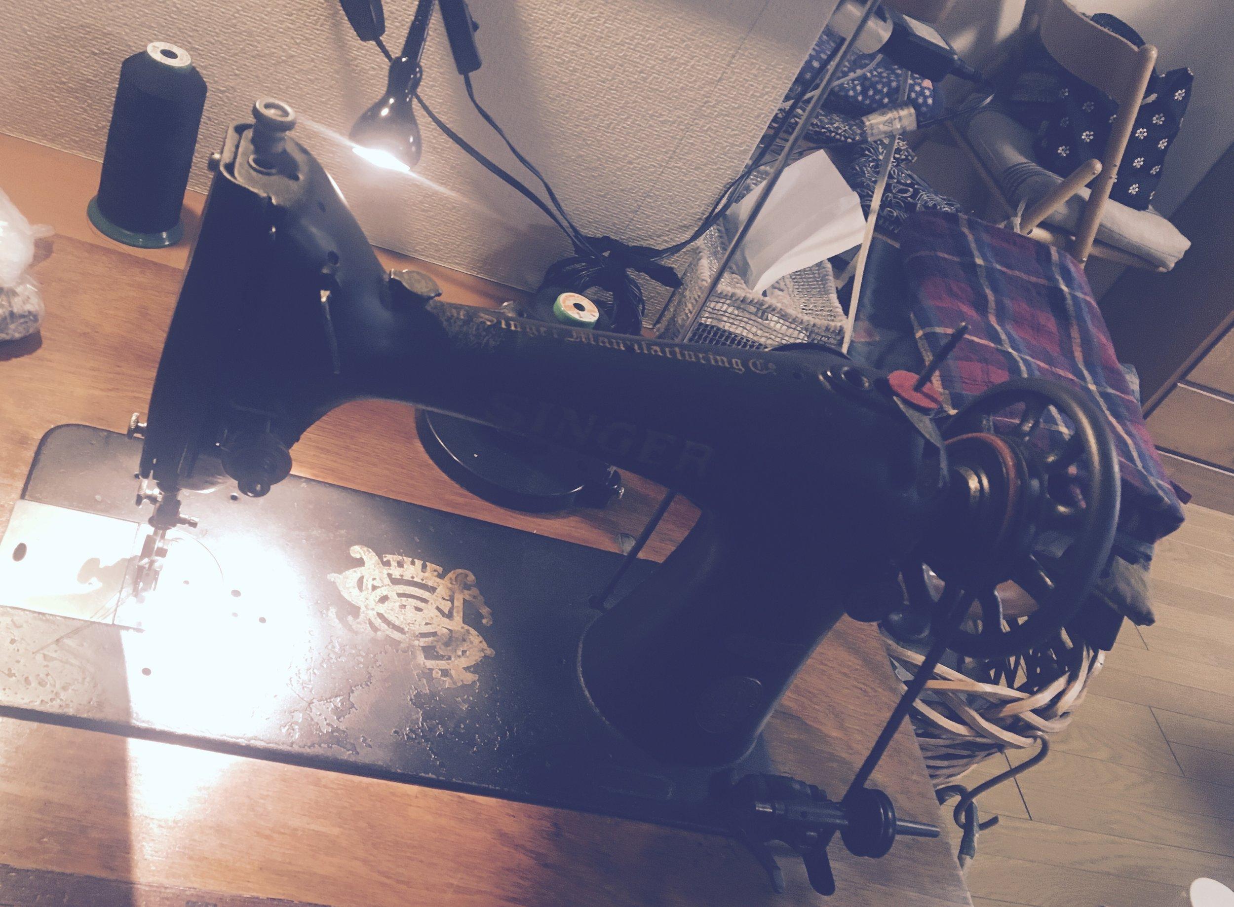 Gorgeous Knitting Machine.jpg