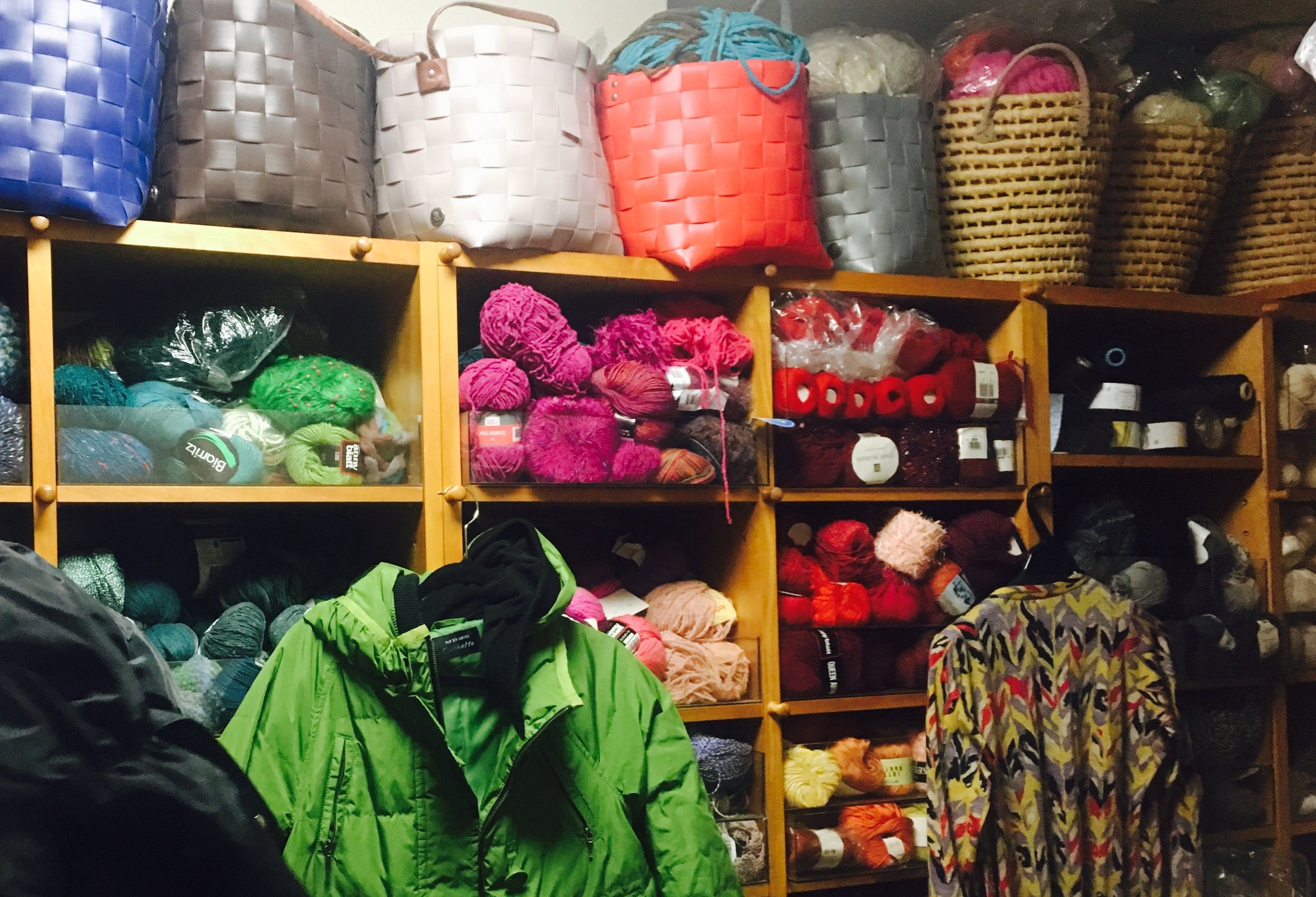 Closet of Yarn & Goods.jpg