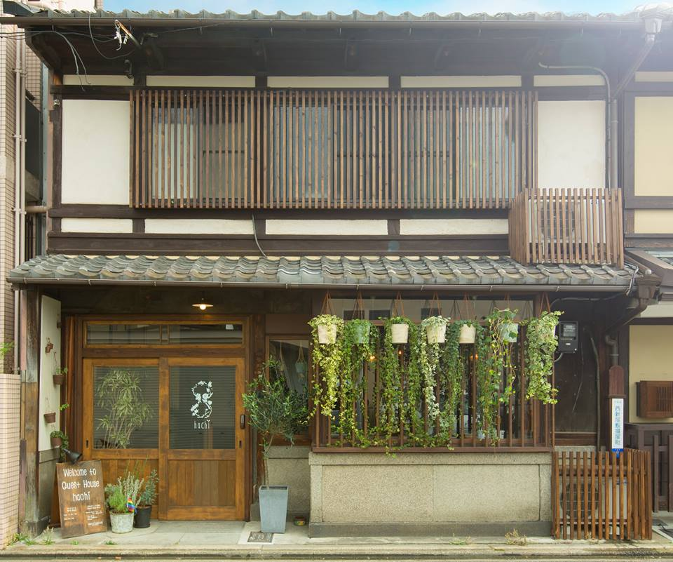 Guesthouse Hachi Storefront.jpg
