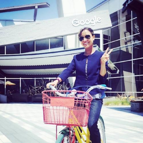 Google Bike.jpg
