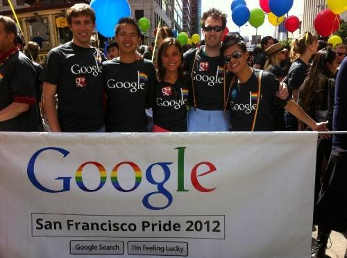 San Francisco Gay Pride Parade with Google.jpg