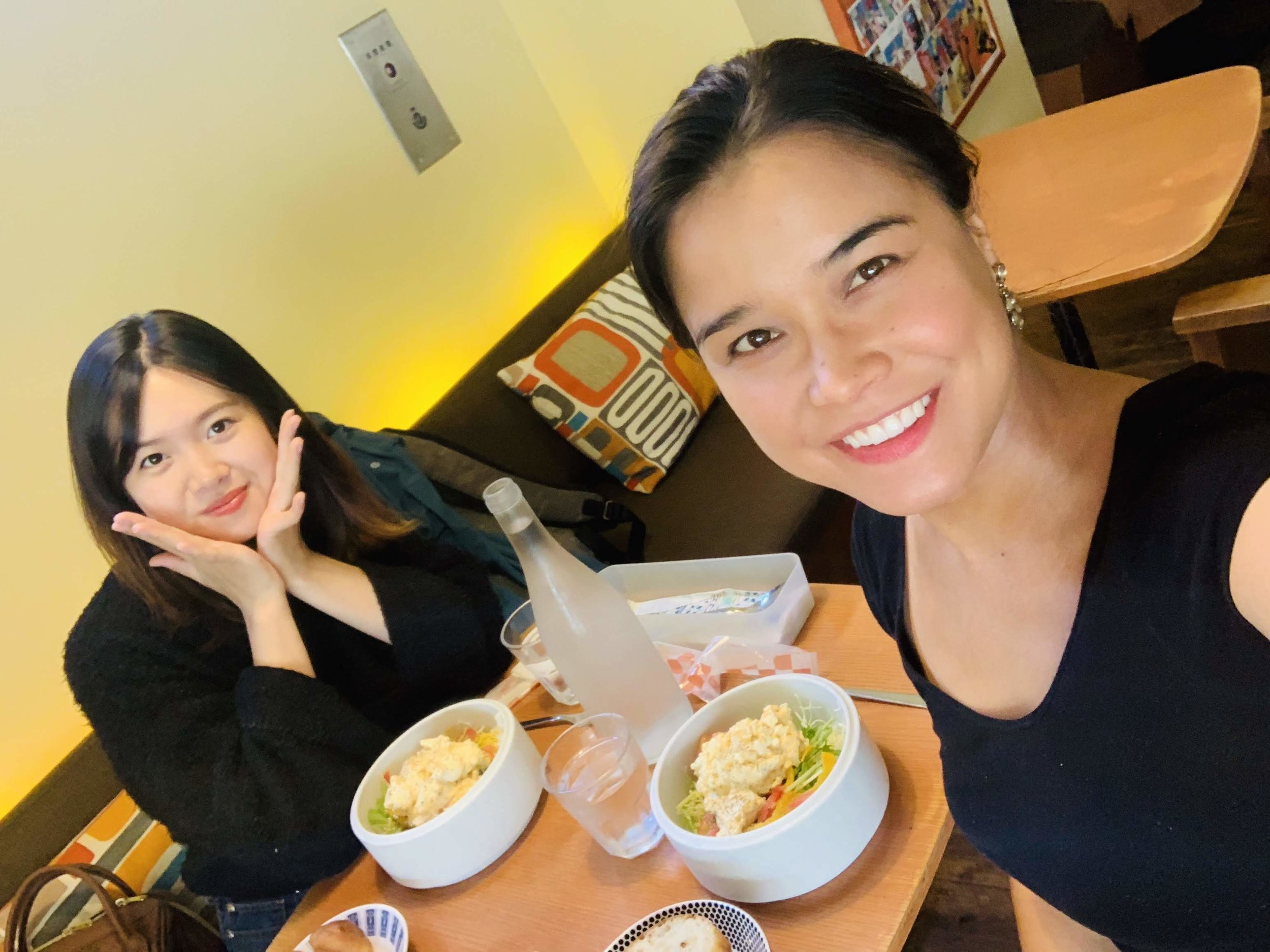 Lunch with a Chinese Student 2.jpg