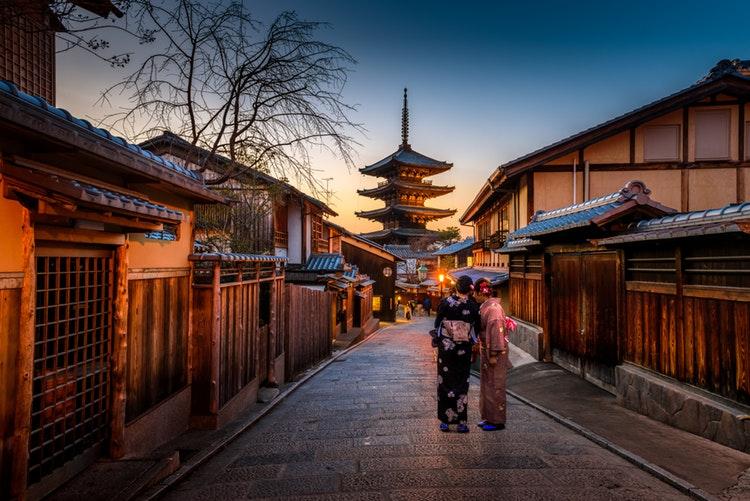 Kyoto 2.jpeg