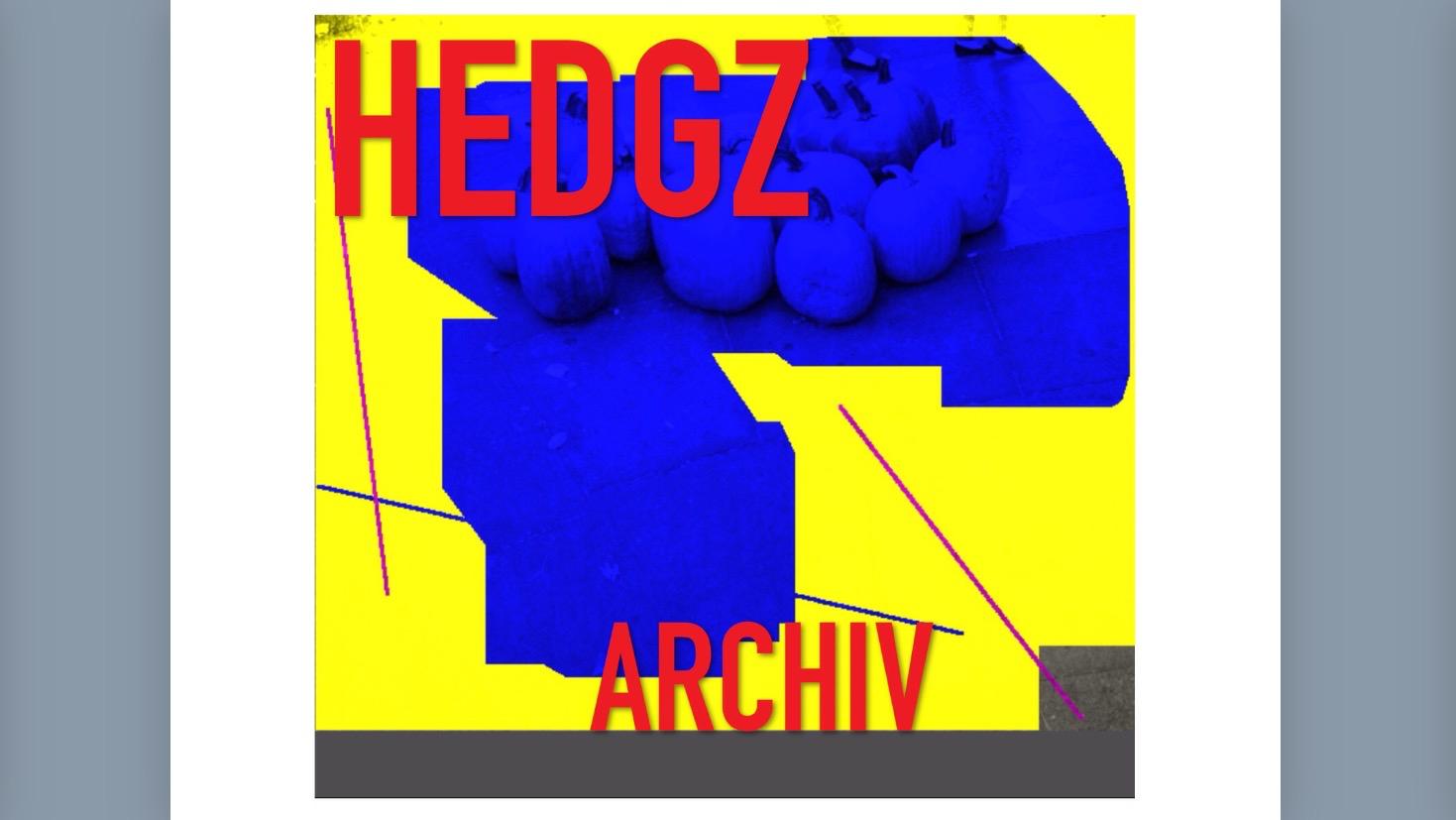 ARCHIV-label.jpg