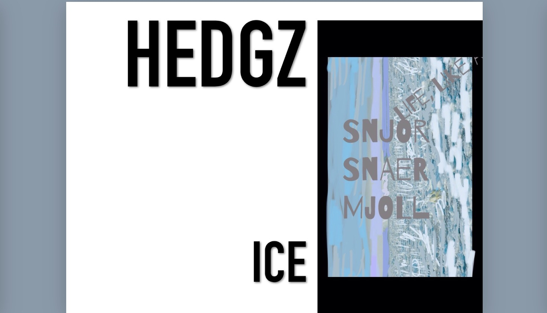 ICE-label.jpg