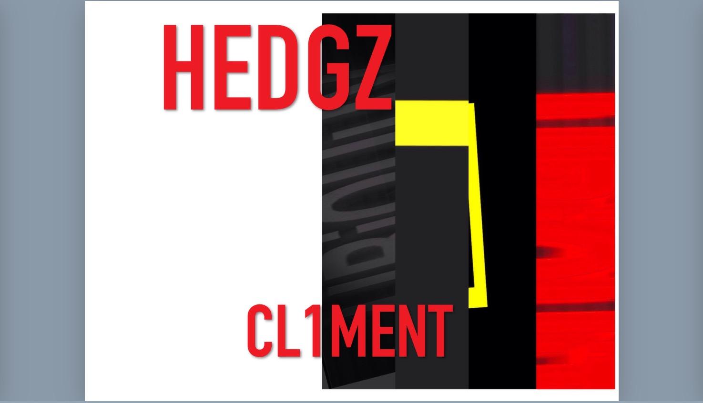 CL1MENT-label.jpg