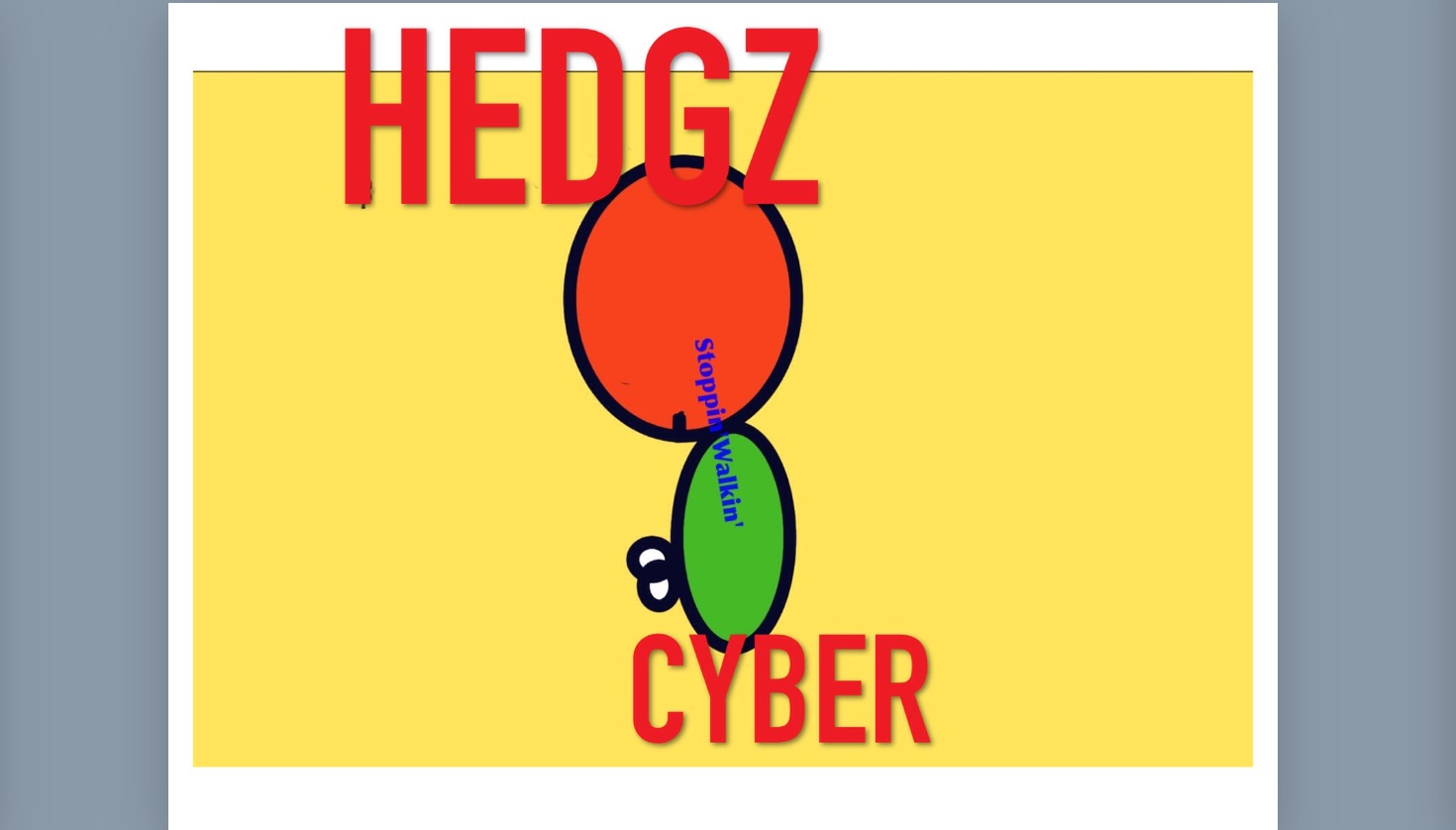 CYBER-label.jpg