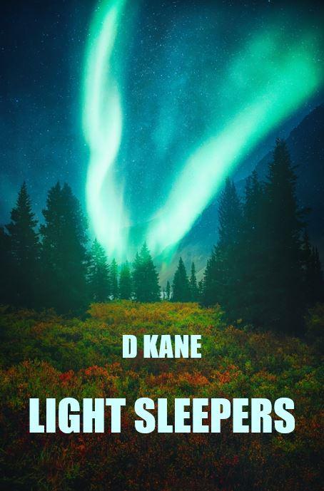 Capture Light Sleepers Cover.JPG