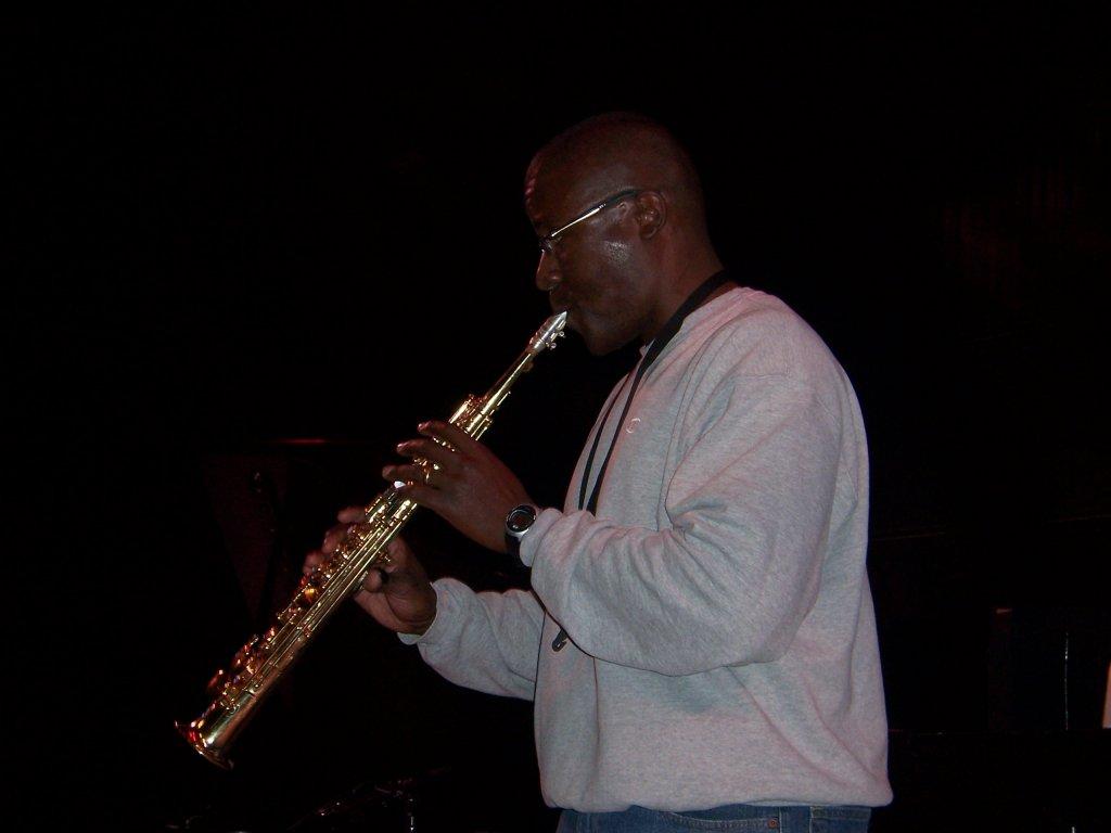 Todd on Soprano Sax.jpg
