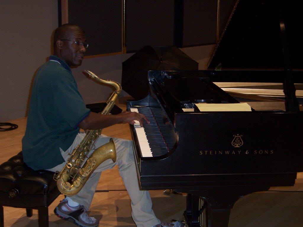 Todd Williams Jazz @ Lincoln Center Rehearsal.jpg