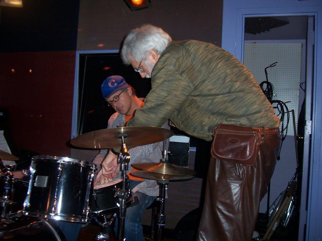 Denny and Matt.jpg