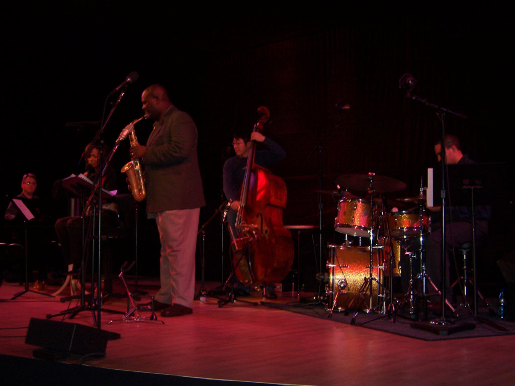 Wess Anderson, Stephanie Jordan Jazz At Lincoln Center 10 06 007.jpg