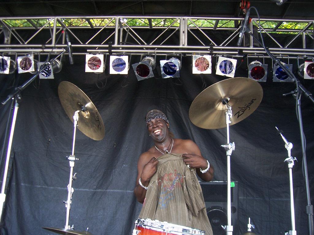 Yonkers Riverfest 2007 009.jpg