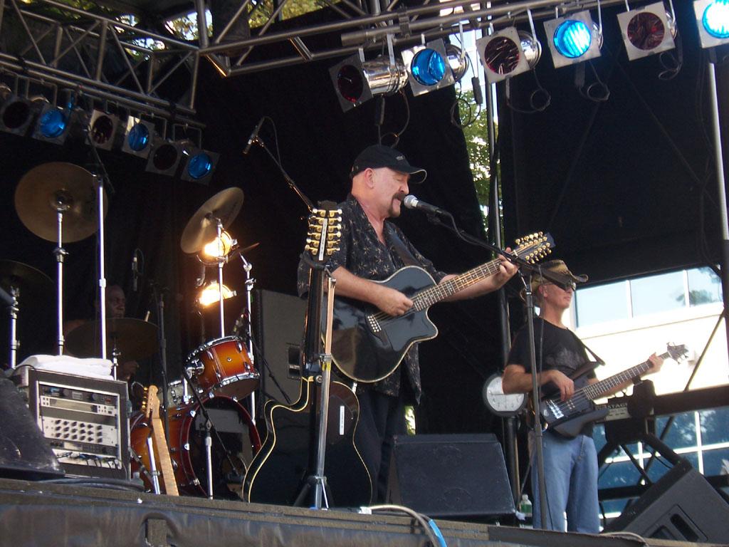 Yonkers Riverfest 2007 016.jpg