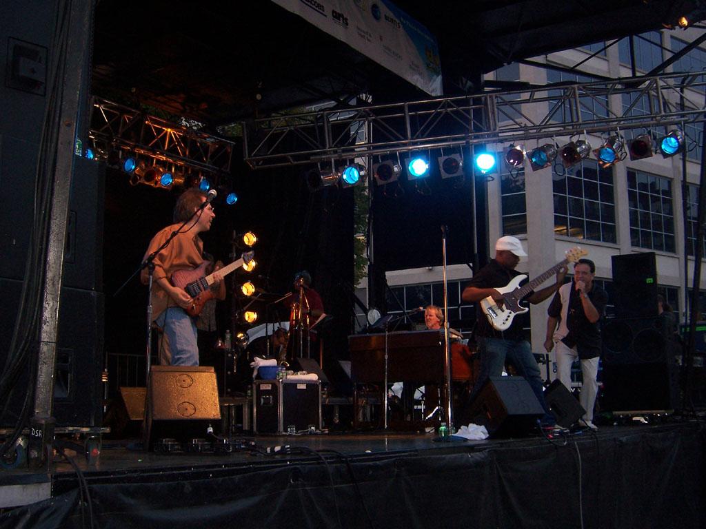 Yonkers Riverfest 2007 041.jpg