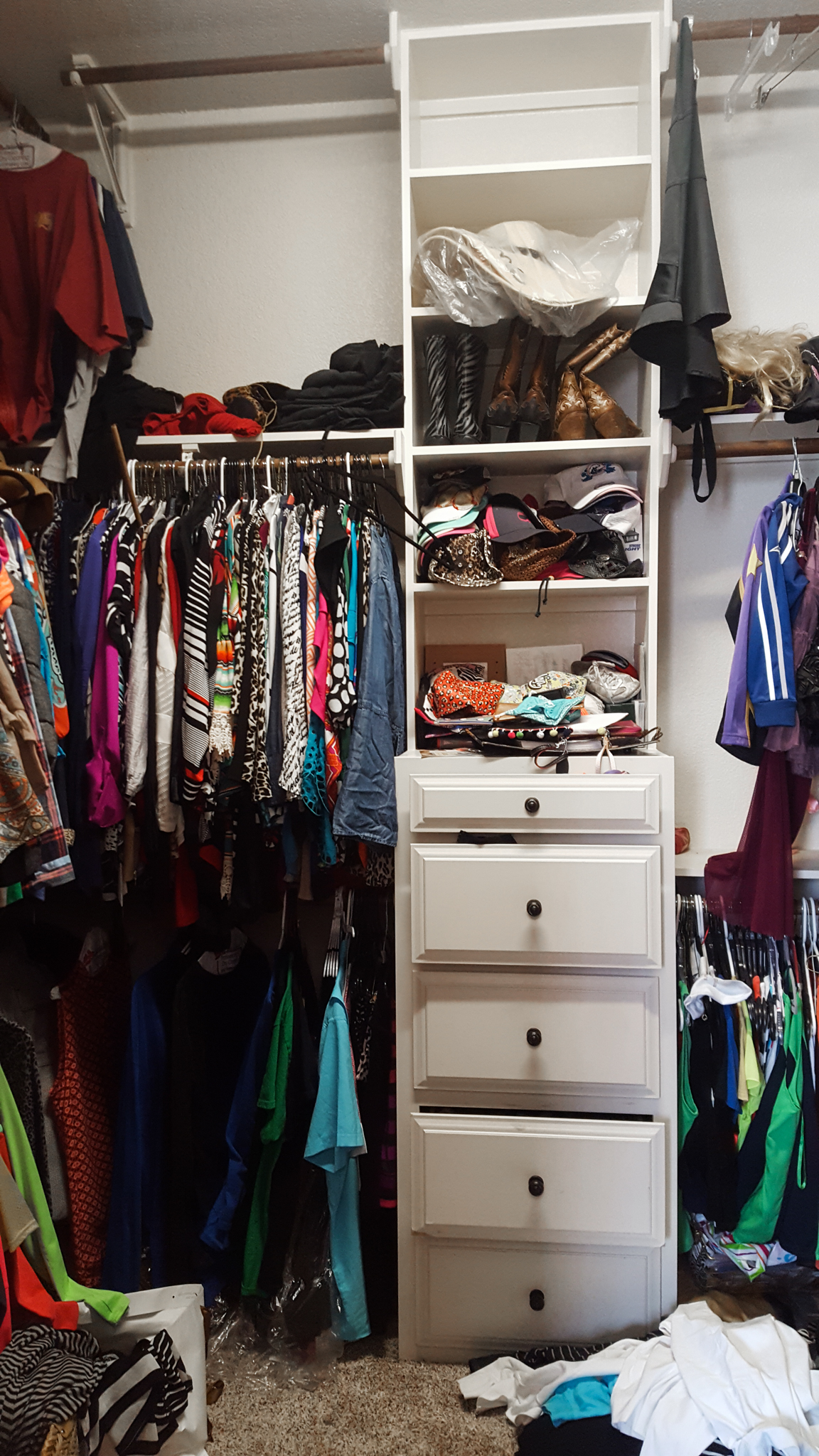 Optimal Life Space Closet-163313.jpg
