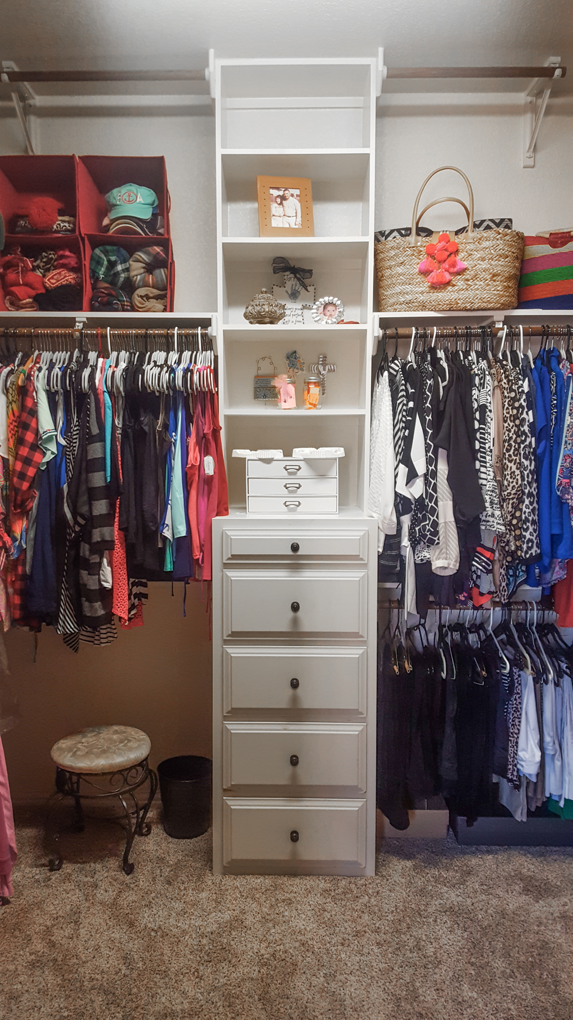 Optimal Life Space Closet-103329.jpg