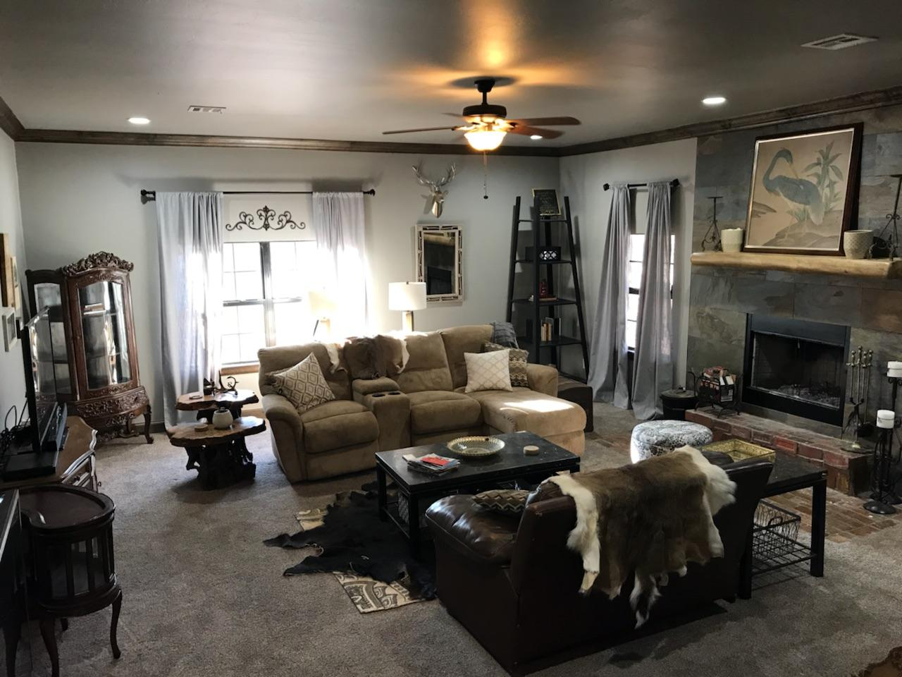 Terry Living Room After.jpeg