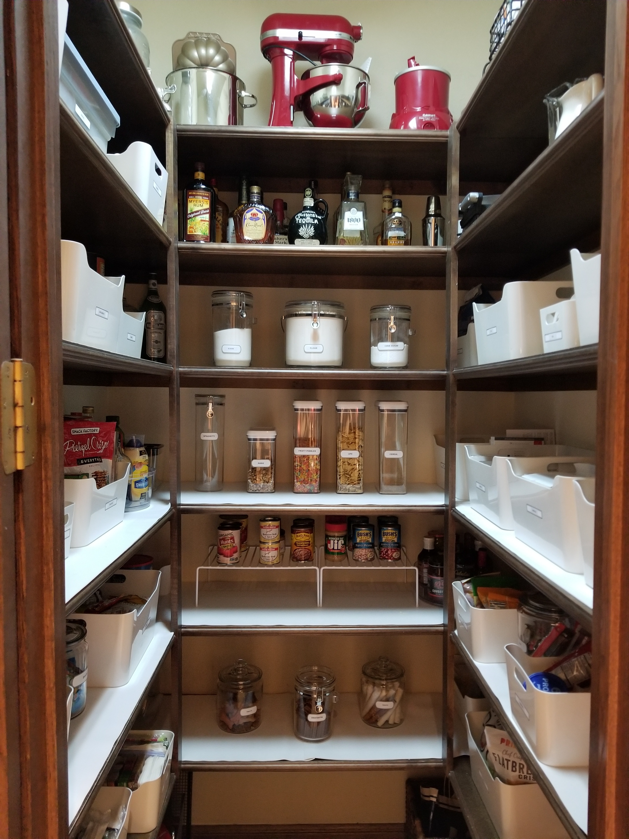 Marcy Pantry After.jpg