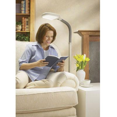 woman_reading_big.jpg