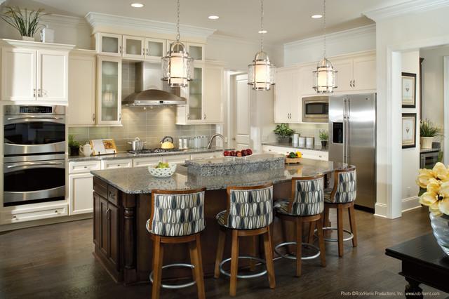 KitchenProgessiveLighting.jpg