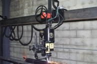 "<div style=""white-space: pre-wrap;"">Circle Welders / Burners with Rise & Fall Cam</div>"
