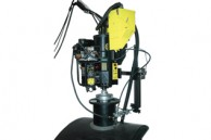 "<div style=""white-space: pre-wrap;"">Programmable Circle Burners / Welders</div>"