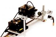 DC Speed Weaving Kit