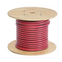 Booster Duplex Jumper Cable