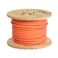 Ultra-Flex® Welding Cable