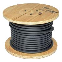 Flex-A-Prene® Welding Cable