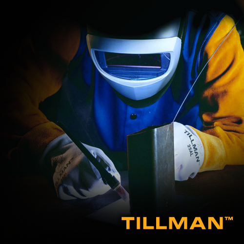 tillman-front-image.png