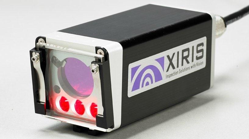 XVC-1000e-front.jpg