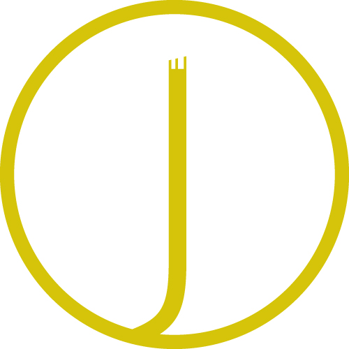 JTWD_FINAL_Logo_Circle.jpg