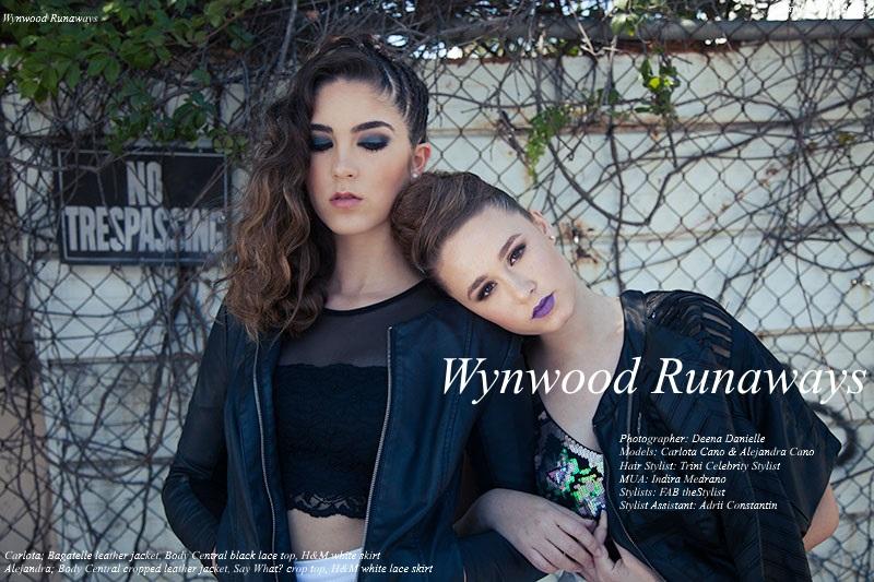 flawless-magazine-fashion-submission.jpg