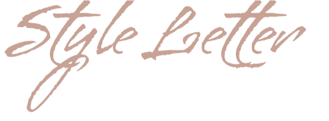 style letter nude logo.png