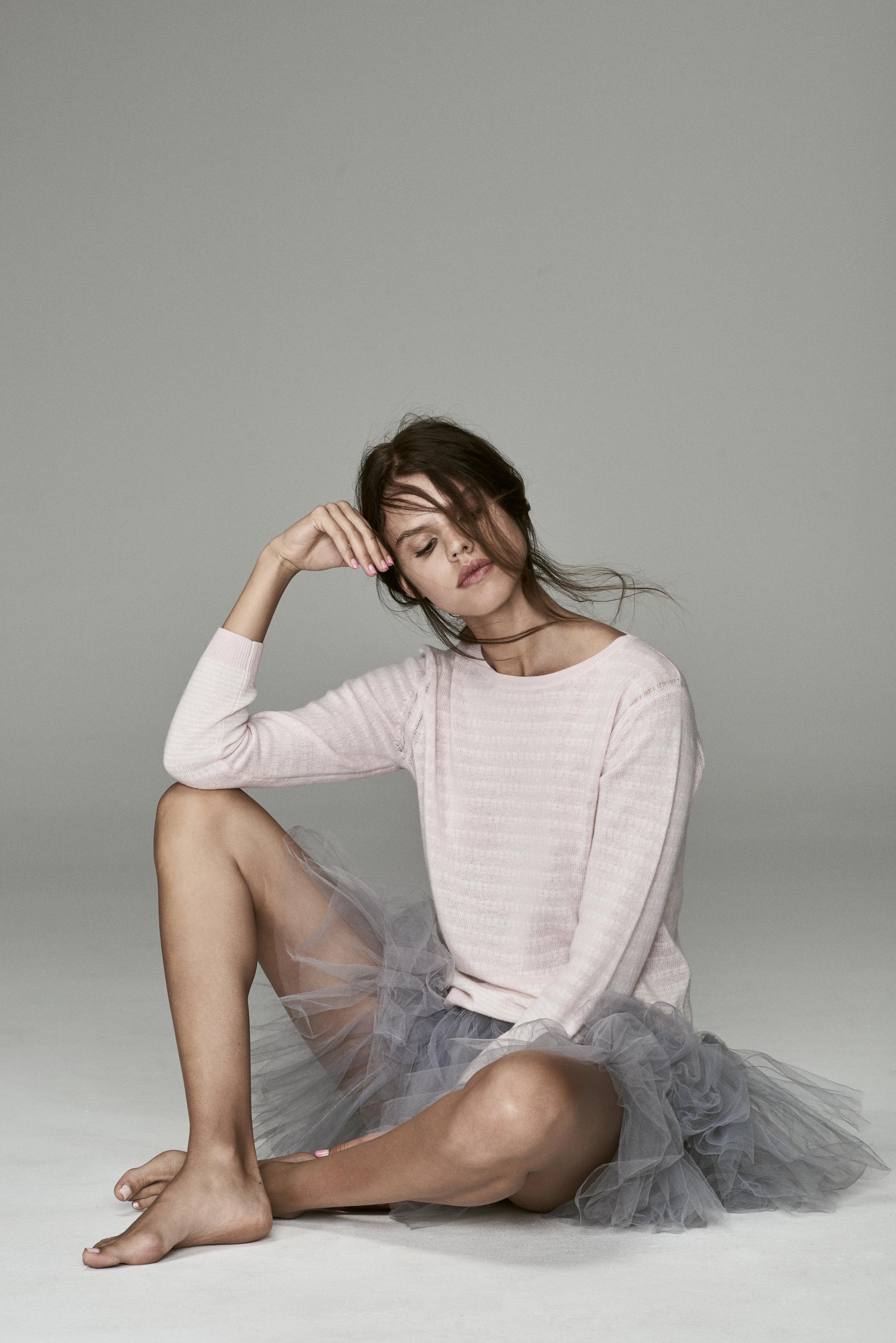 Pink Lemonaid: How to Wear
