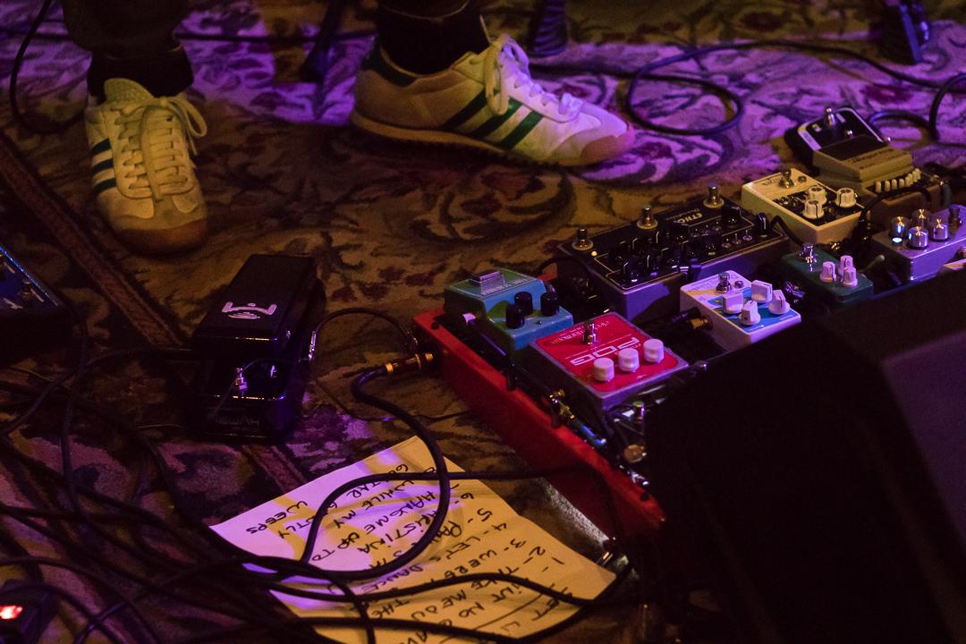 SoundbiteMag - TheGreatFear-19.jpg