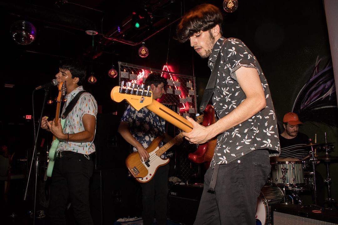 SoundBiteMag- CannibalKids-30.jpg