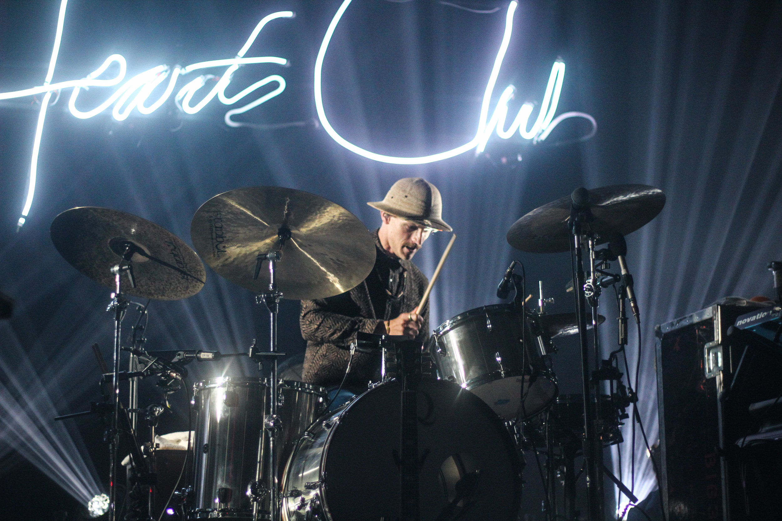 Foster the People-7.jpg