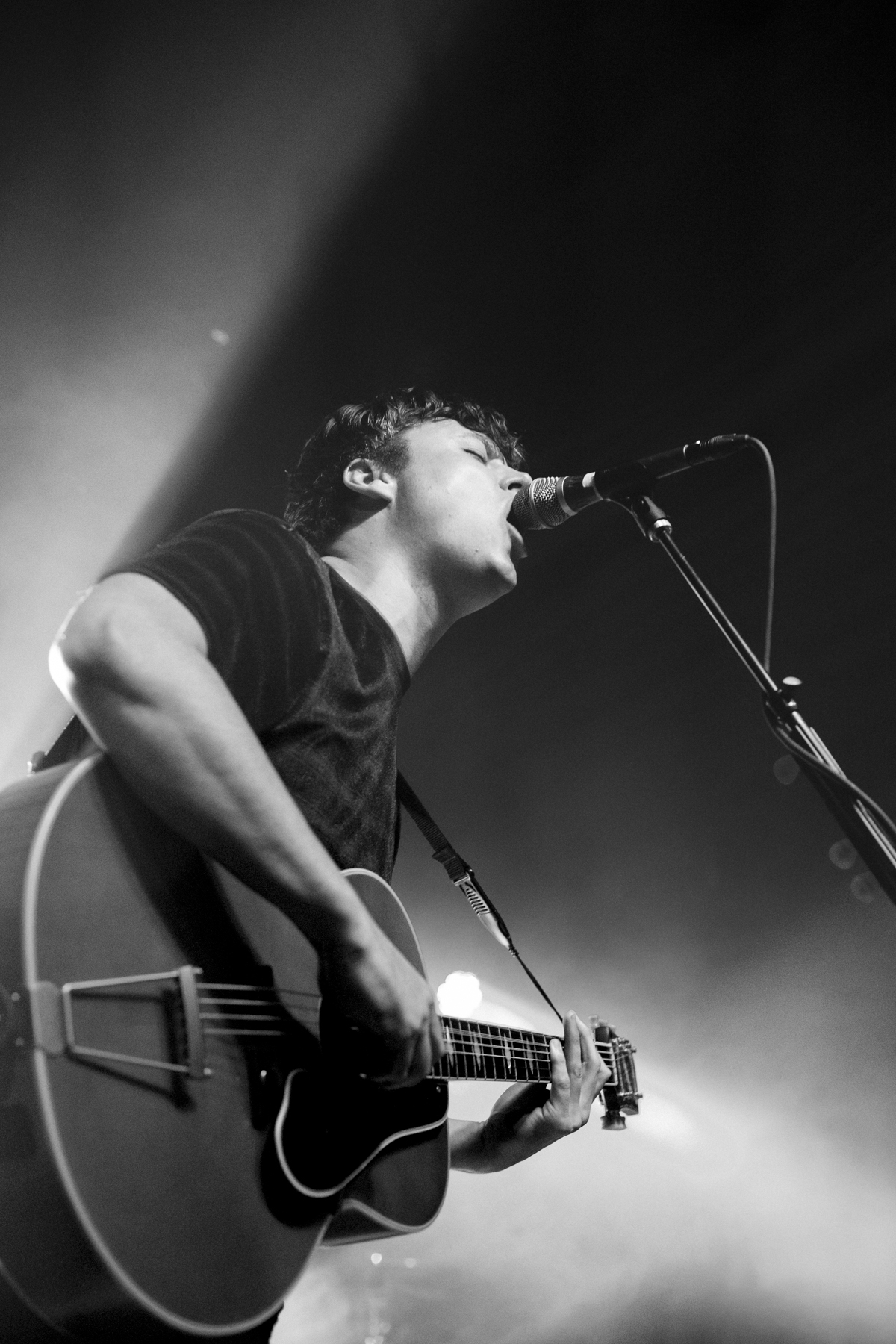 JAW_FrontBottoms-0055.jpg