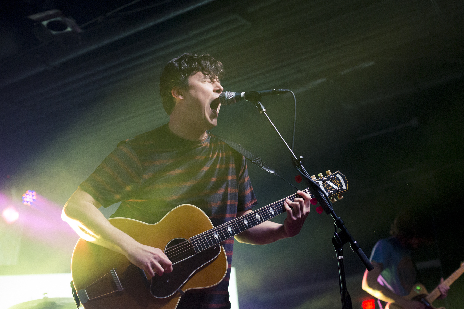 JAW_FrontBottoms-0081.jpg